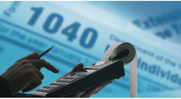 Đòi không nổi, Bộ Tài chính đề nghị xóa nợ, khoanh nợ 15.000 tỷ đồng tiền thuế cho DN