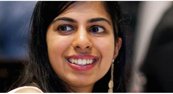 Nữ sinh Ấn Độ bỏ Đại học luật mở 3 startup ở tuổi 22: 'Thất bại là 1 phần của khởi nghiệp, riêng tôi thích thất bại hơn là thành công'