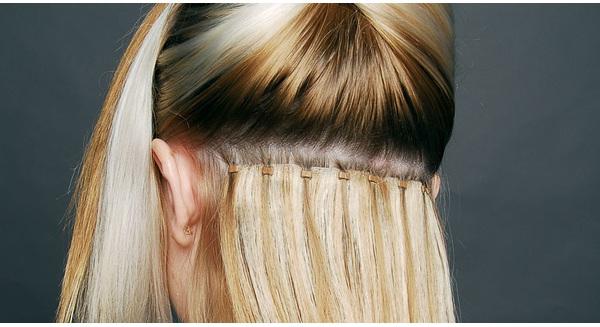 """Góc tối đằng sau những bộ tóc được coi là """"vàng đen"""