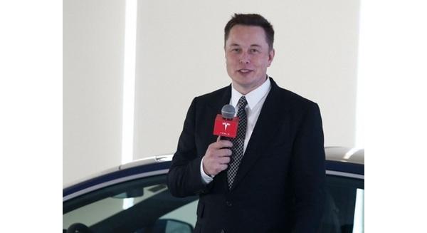 """5 bước để trở thành """"boss tài năng"""", khiến nhân viên tâm phục của Iron man đời thực - Elon Musk"""