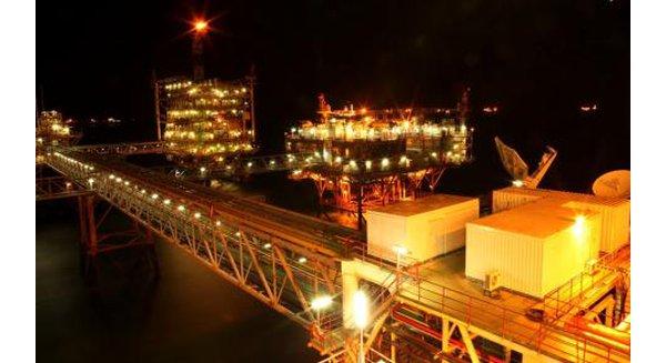 Khai thác dầu của Việt Nam, Nga thu về 11 tỷ đô la