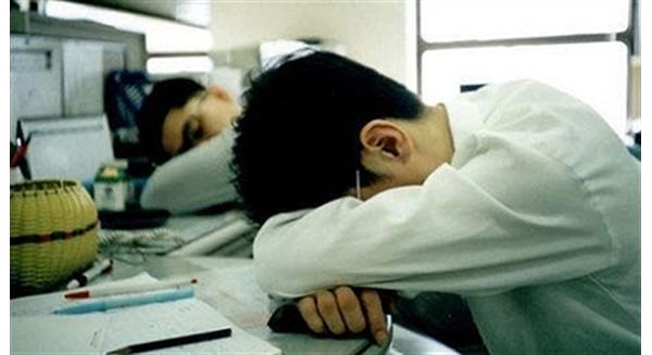 Xếp hạng năng suất lao động: Việt Nam xếp thứ 6… từ dưới lên, đứng trên Lào, Cambodia, Myanmar