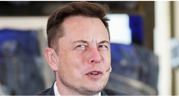 Mọi ngờ vực về Elon Musk đều là sai lầm: Tesla vừa có Q3/2016 đại thắng, doanh thu 2,3 tỷ USD, lần đầu có lợi nhuận sau 8 quý liên tiếp