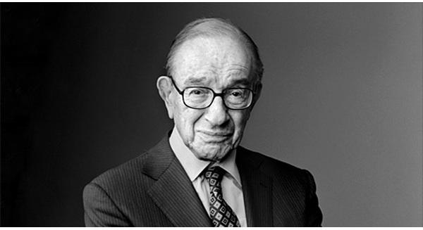 Dân Do Thái thường rất giỏi rồi, nhưng người đàn ông này còn được xếp vào nhóm người giỏi nhất trong số những người giỏi nhất