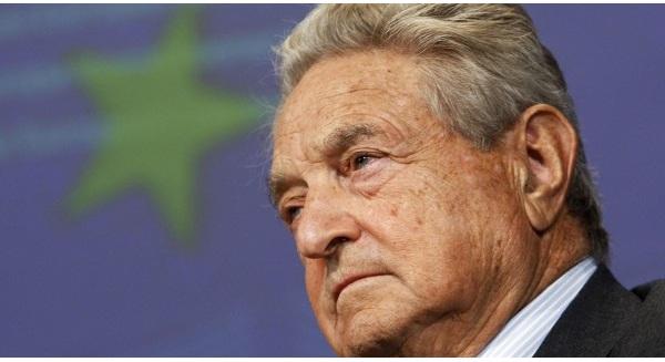 Nhờ nắm rõ tâm lý bầy đàn, người đàn ông này đã làm chao đảo hàng loạt các nền kinh tế khổng lồ, từ Anh quốc cho tới châu Á
