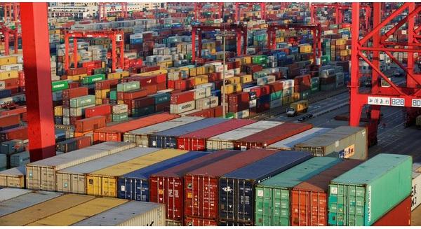 Các hiệp định thương mại tự do đang lâm nguy