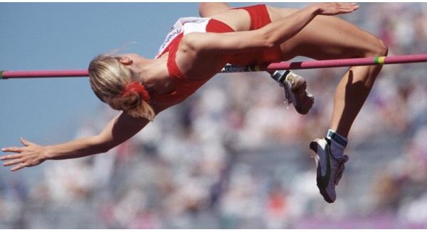 5 nguyên tắc kinh doanh nên học hỏi từ các vận động viên Olympics