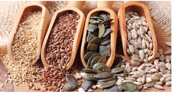 Không cần ăn thịt, những thực phẩm này vừa cung cấp đầy đủ dưỡng chất cho cơ thể lại vừa tốt cho sức khỏe