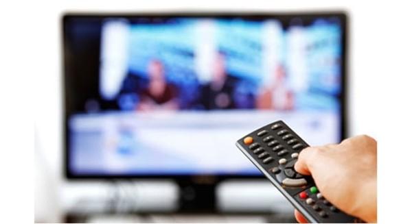15-8: Ngừng phát sóng truyền hình mặt đất tại Hà Nội, TP.HCM