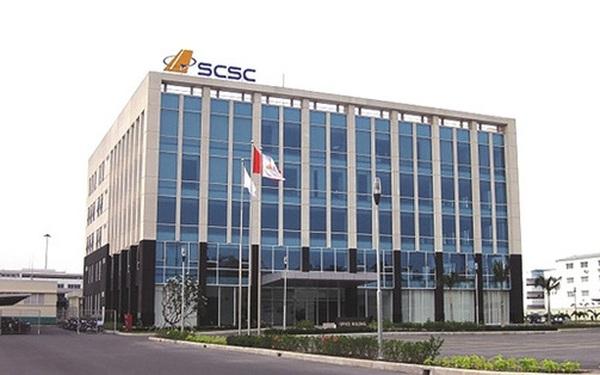 """Kinh doanh """"một vốn bốn lời"""", một công ty hàng không tại Tân Sơn Nhất lập kỷ lục lợi nhuận mới bất chấp Covid"""