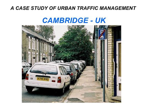 Ai đi xe đạp sẽ được miễn thuế: Người Việt nên học giải pháp thông minh này của người Anh để giải quyết vấn nạn tắc đường