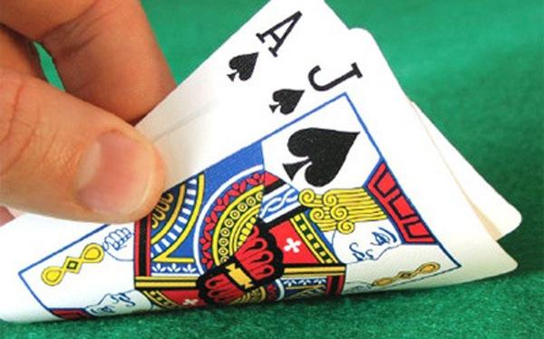 danh sách casino không có tiền thưởng nạp tiền