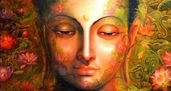 lời dạy của đức phật  - 11070183 922556867764850 6478486462428049752 n 1432520030475 crop 1432520240228 crop 1432520287820 - Vì sao Đức Phật thấy cả dòng họ của mình bị giết hại nhưng vẫn không ra tay cứu?