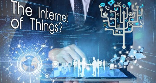 Kết quả hình ảnh cho lợi ích và tác hại của internet đến giáo dục