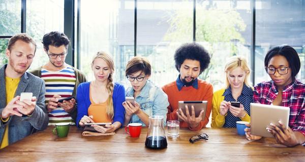 Làm thế nào để doanh nghiệp nhỏ thu hút và duy trì được lòng trung thành của thế hệ Z?