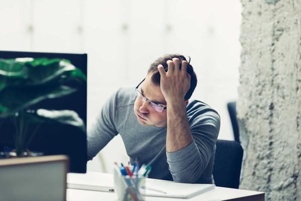 Khoa học chứng minh: Chúng ta chỉ nên làm việc 3 ngày/tuần thay vì 8h/ngày và 5 ngày/tuần như hiện tại
