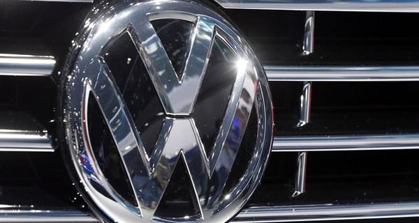 Volkswagen cắt giảm 3.000 việc làm để giảm bớt gánh nặng tài chính