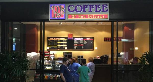 Một chuỗi cafe Mỹ tới Sài Gòn, tuyên bố sẽ mở 100 cửa hàng ở Việt Nam