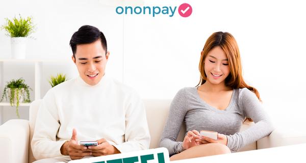 Startup nạp tiền cho điện thoại di động gọi thành công 800.000 USD từ quỹ ngoại