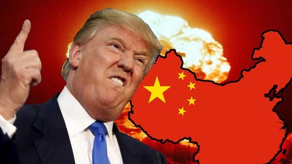 Từ chối TPP, Donald Trump còn có thể ký riêng với Trung Quốc một hiệp định thương mại tự do?