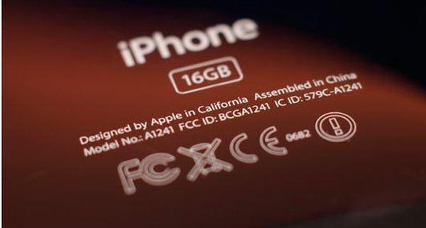 Vì sao ý tưởng 'ép' Apple sản xuất iPhone tại Mỹ của Donald Trump lại điên rồ?