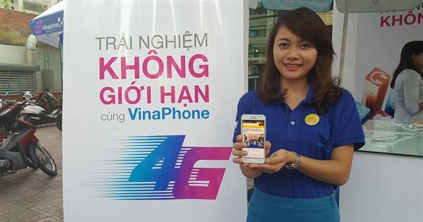 Đâu là thách thức thực sự với dịch vụ 4G?
