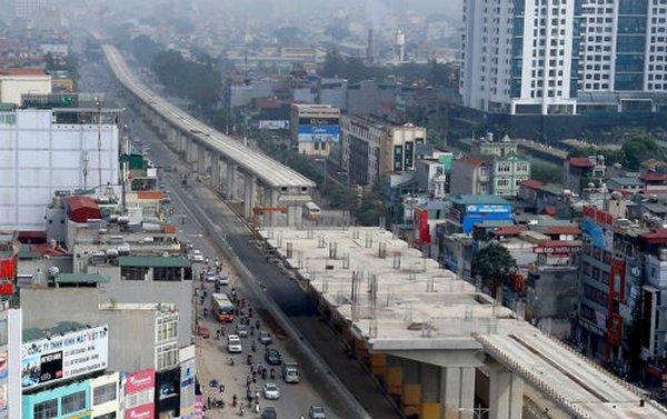 """Trung Quốc đang """"rót"""" 10,4 tỷ USD vào Việt Nam"""