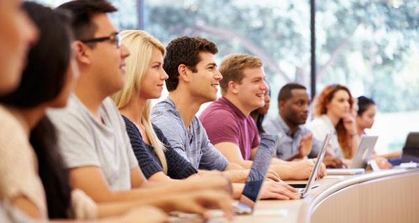 Phần Lan sẽ là quốc gia đầu tiên trên thế giới loại bỏ toàn bộ các môn học khỏi chương trình