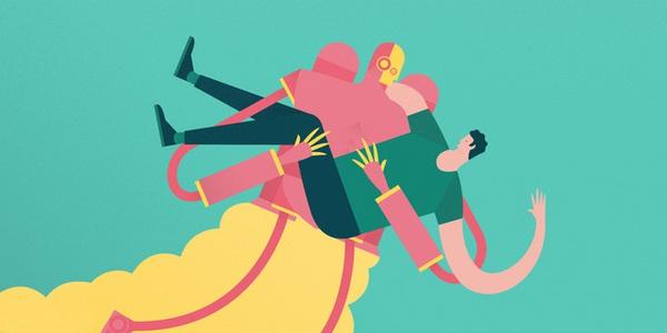 Liệu trí tuệ nhân tạo có thể là tương lai của ngành chăm sóc khách hàng?
