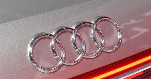 Đến lượt Audi bị tố gian lận khí thải