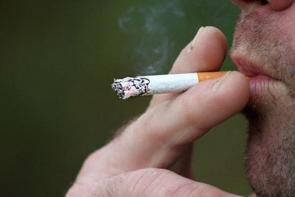 Bạn không thể cai thuốc lá? Sắp có vắc-xin dành cho việc đó