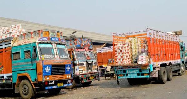 Học theo Uber, startup này trở thành công ty logistics hàng đầu ở Ấn Độ nhưng là từ xe tải cũ kĩ