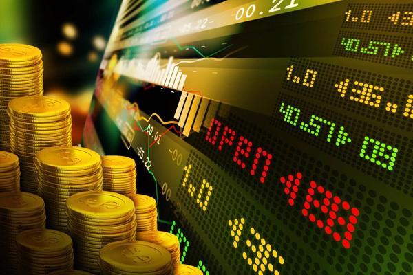 JPMorgan: Chọn vàng, bỏ chứng