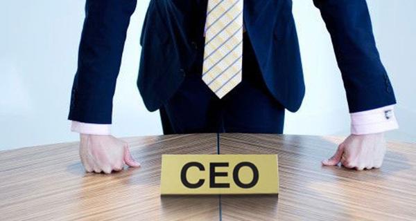 Những câu hỏi giúp CEO tạo nên kỳ tích, khiến người khác phải ngước nhìn