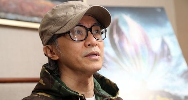 """Châu Tinh Trì: Chuyện đời cay đắng của """"vua hài"""" bị ghét nhất màn ảnh"""