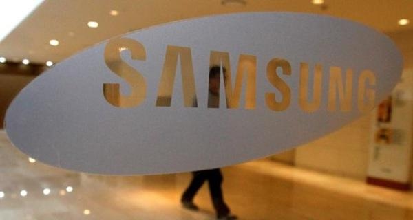 Hàn Quốc bố ráp văn phòng Samsung vì scandal tổng thống