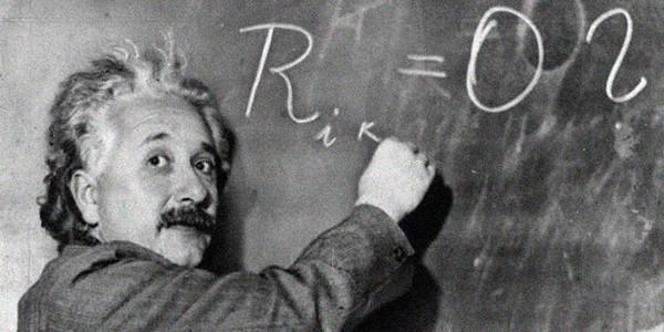 Thanh lọc hiệu suất: Nguyên lý giúp Einstein tìm ra thuyết tương đối, bất kỳ ai cũng có thể học theo để thay đổi cuộc đời