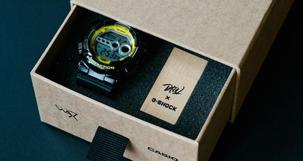Triết lý kinh doanh tập trung vào 1 chữ duy nhất đã giúp thương hiệu đồng hồ Casio sống khỏe suốt 30 năm qua