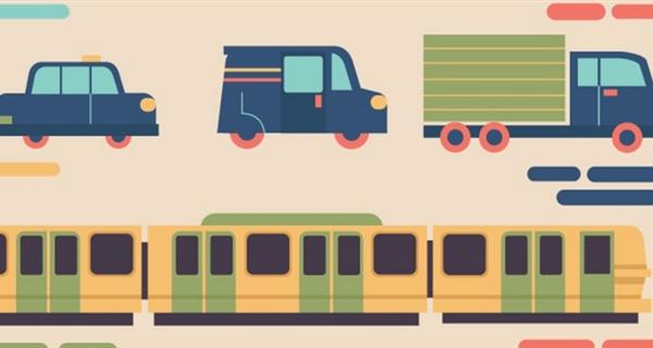 Grab, Uber và taxi truyền thống: Lựa chọn nào rẻ nhất?