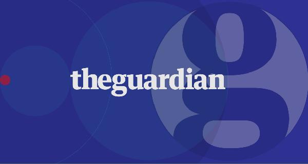 Tất cả các trang báo đều sợ ứng dụng này, tờ The Guardian đã mạnh dạn lên tiếng trước