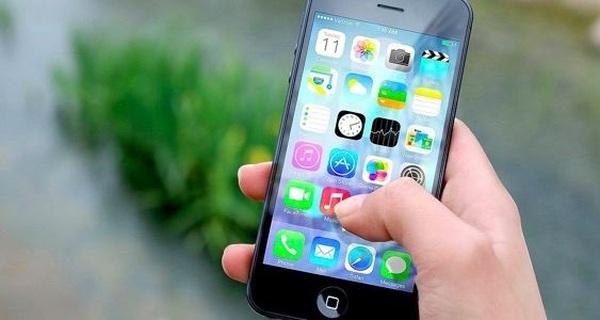 Tăng bộ nhớ cho iPhone, iPad bằng cách xóa tin nhắn và các thư mục không cần thiết