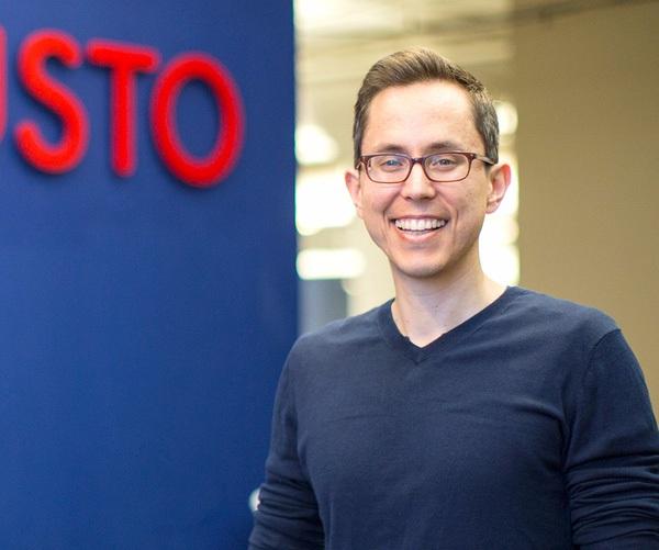 """CEO bán công ty sau 2 năm vì """"kiếm hàng tỷ đô cũng chẳng có ý nghĩa nếu thiếu đi đam mê"""""""
