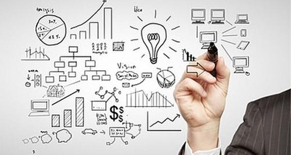 7 ý tưởng khởi nghiệp để trở thành triệu phú