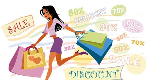 Các nhà bán lẻ dùng chiêu gì để xây dựng khách hàng trung thành?