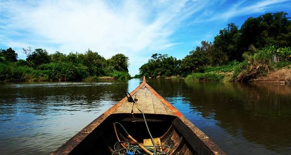 Những con đập trên dòng Mê Kông đang cướp đi nguồn sống của hàng triệu người?