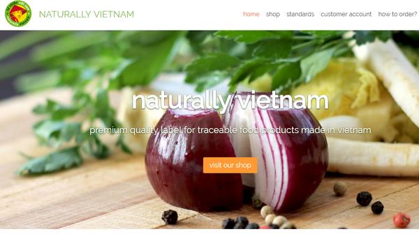 Startup nông nghiệp của cô gái Việt được báo Mỹ hết lời ca ngợi