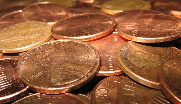7 bài học giá trị về tiền bạc rút ra từ 6 năm và 7.500 dòng excel theo dõi từng đồng chi tiêu