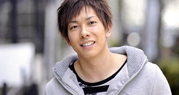 Anh chàng này là vị cứu tinh của Nhật Bản trong cơn khủng hoảng nghiêm trọng chỉ có 70 nam diễn viên phim người lớn trên 10.000 nữ diễn viên!