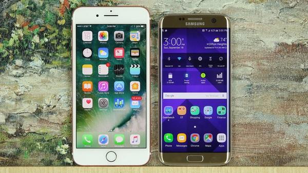 Ngày tàn đã đến, chẳng mấy ai còn nghĩ rằng iPhone đáng tiền