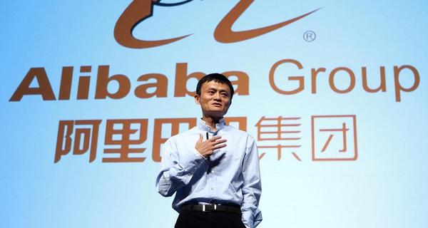 Chỉ bám vào tiếng Trung là lý do khiến Alibaba không thể vươn ra toàn cầu